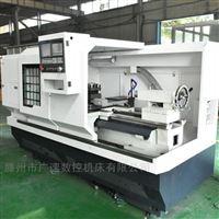 数控车床 沈阳机型CK6163广速厂家直销