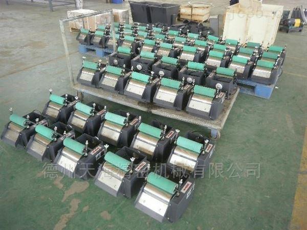 强磁磁性分离器直销厂家加工