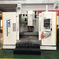 数控加工中心-VMC1060-广速厂家全国销售