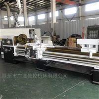 卧式车床 CW6163厂家直销 可定制加工长度