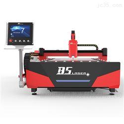 F3015KE微型广告激光切割机