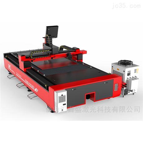 不锈钢铝合金广告标牌制作小型激光切割机