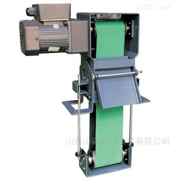 YSF1-25150油水分离器