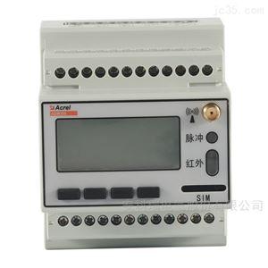 低压网络电力物联网仪表 LCD显示