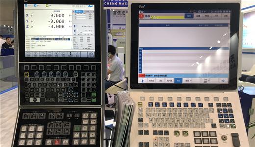 日本机床上半年订单额预计同比减少4成