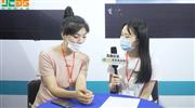 鸿嘉科技携精品亮相2020宁波best365亚洲版官网展