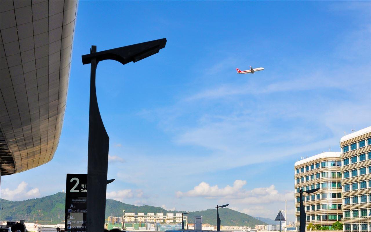 迎難而上 逆風飛揚 史比特照明如何在逆境中實現騰飛?