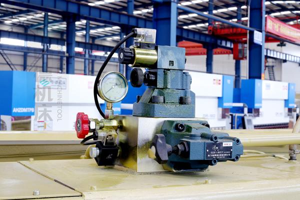 ZDG-832国产优质液压系统,耐高压高品质.jpg