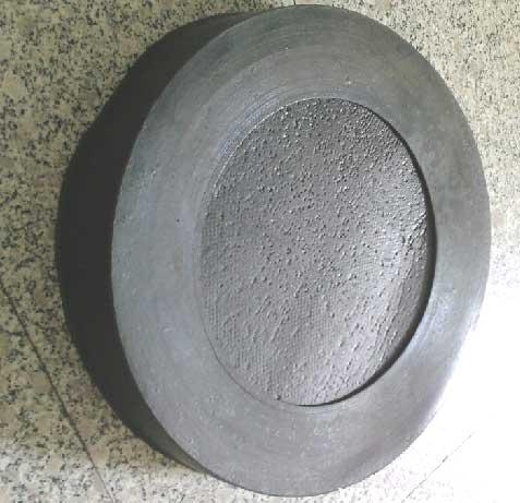产品名称:橡胶管帽1