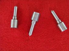 汽油嘴、柴油嘴、噴油嘴微小孔加工機床