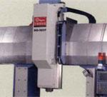 1.  X/Y/Z 1,020/560/510mm