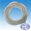 PVC抗老化钢丝管